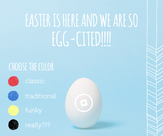 cycladia_easter_blog_2014