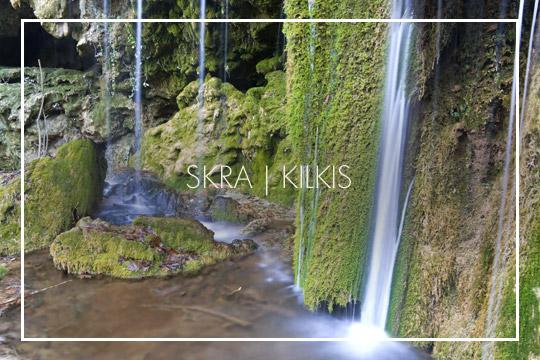geodiversity_waterfalls_4