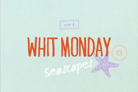 Whit Monday