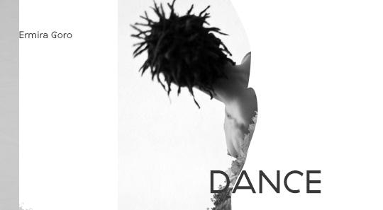 Athens Festival- dance