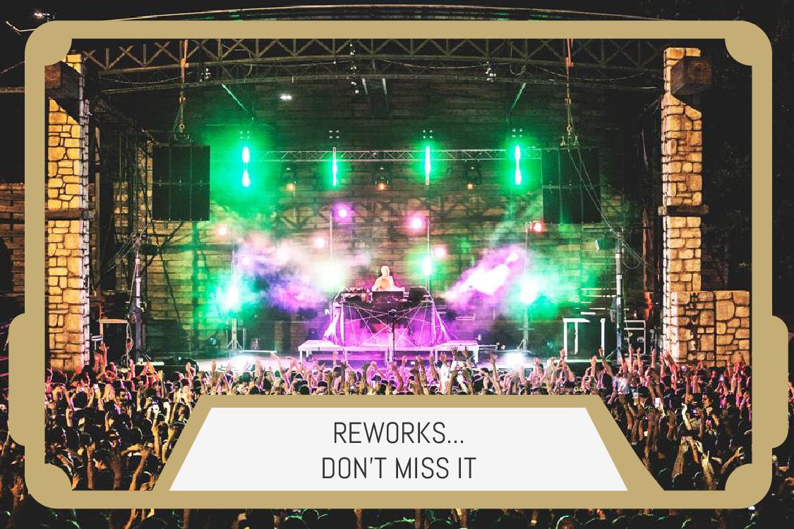 reworks festival 2014