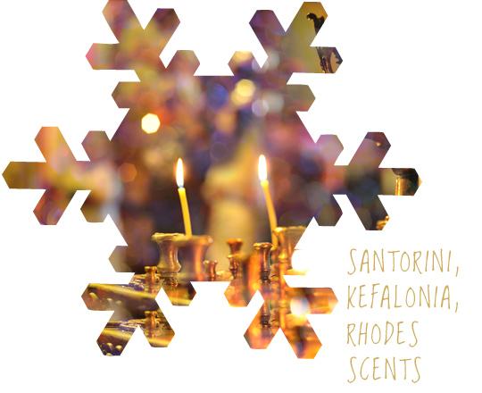 Santorini_Christmas