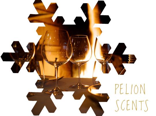Pelion_Christmas