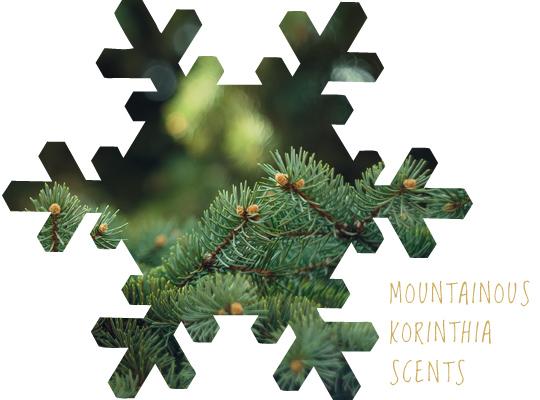 Korinthos_Christmas