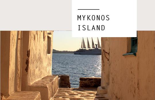 Balvedere_Mykonos_04