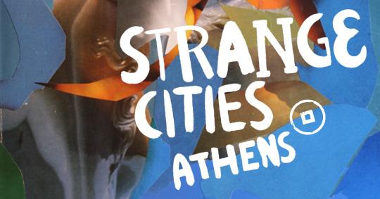 stange_cities