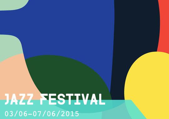 jazz festival athens