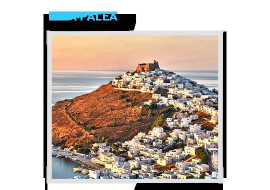 Summer Holidays In Greece Cycladia Blog Cycladia Blog