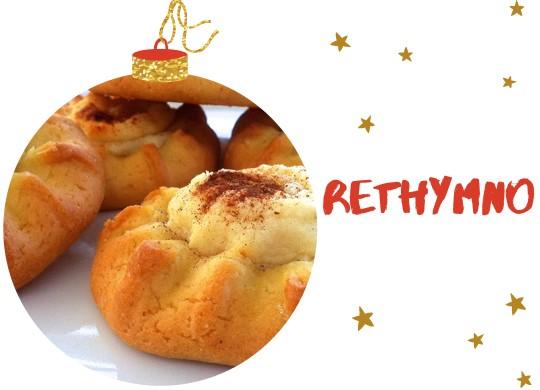 rethymno christmas