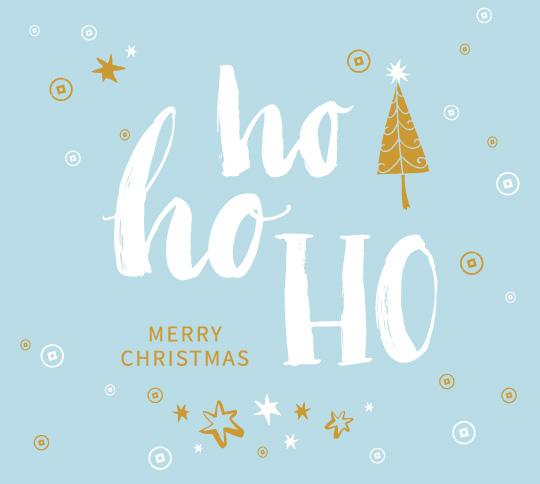 Ho Ho Ho Merry Christmas.Ho Ho Ho Merry Christmas Cycladia Blog
