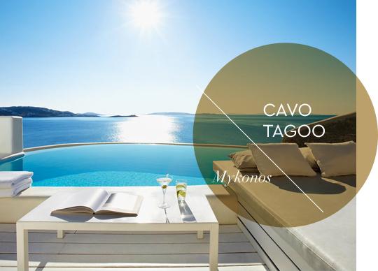 cavo_tagoo_mykonos