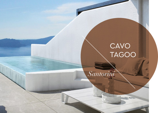 cavo_tagoo_santorini