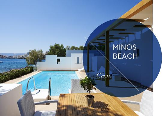 minos_beach
