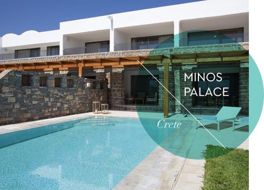 minos_palace