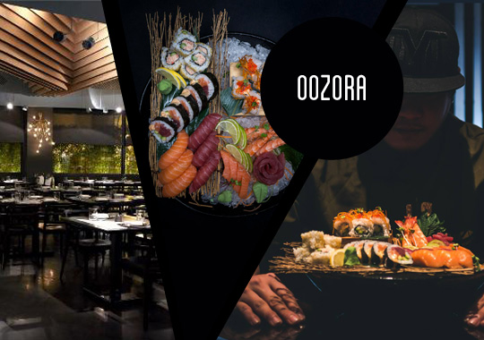 sushi_restaurants_oozora