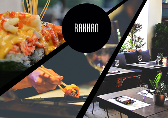 sushi_restaurants_rakkan