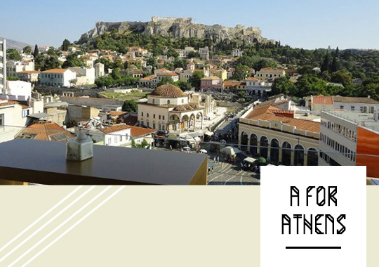 a_for_Athens