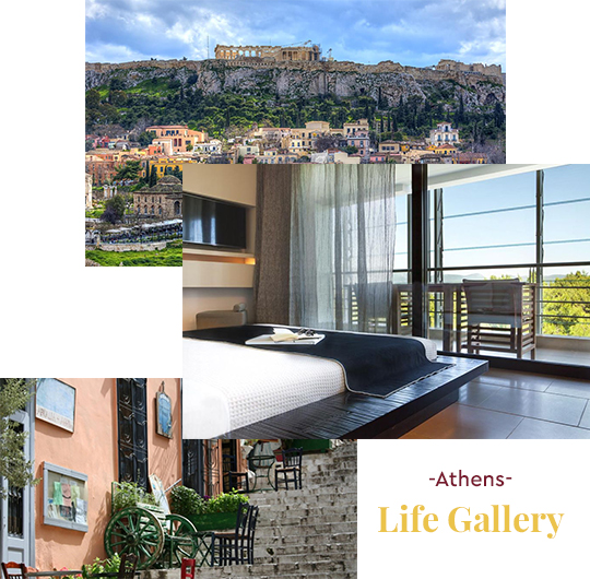 life_gallery athens