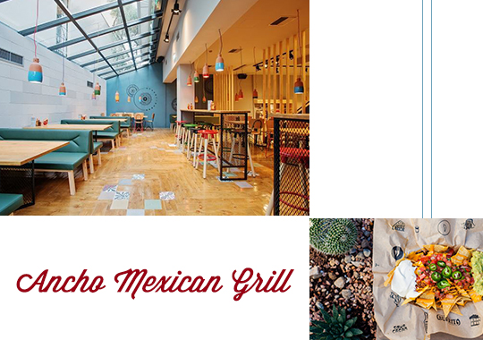 Ancho_Mexican_Grill