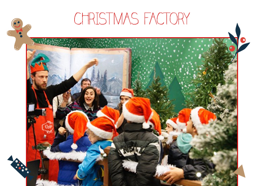 christmas-factory