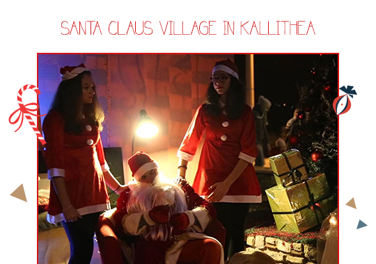 Santa-Claus-Village-in-Kallithea