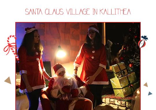Santa-Claus-Village-in-Kallithea