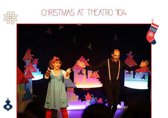 Christmas-at-Theatro-104