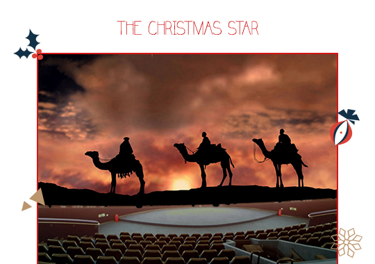 The-Christmas-Star