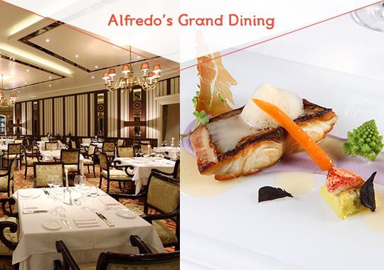 Alfredo's_Grand_Dining