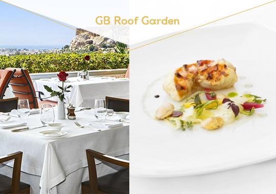 GB_Roof_Garden