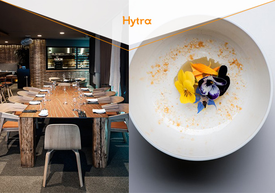 Hytra
