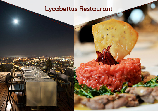 Lycabettus_Restaurant
