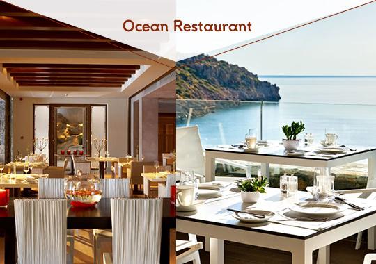 Ocean_Restaurant