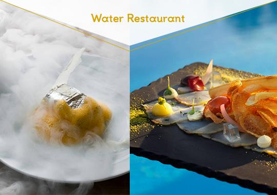 WaterRestaurant