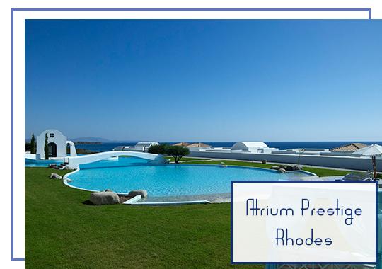 Atrium-Prestige-Rhodes