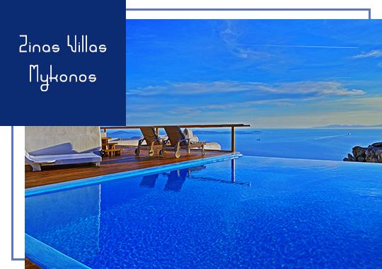 Zinas_villas_Mykonos