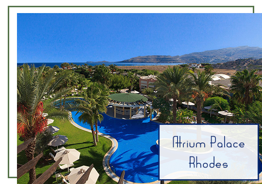 Atrium-Palace-Rhodes