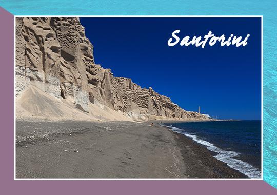 02.Santorini