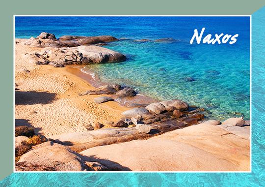 04.Naxos