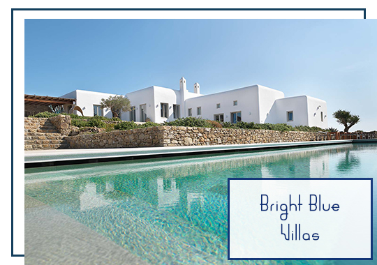 Bright_Blue_Villas