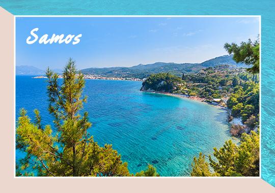 08.Samos
