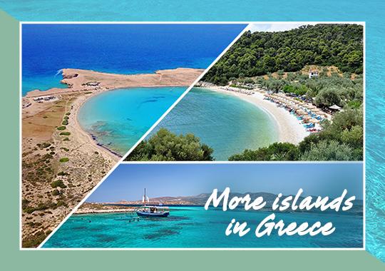 10.more_islands_in_greece