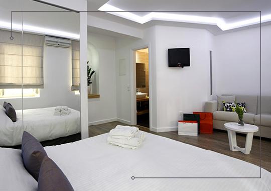 Fresh-boutique-hotel-in-Mykonos
