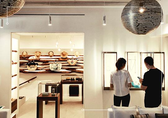 boutique_mykonos