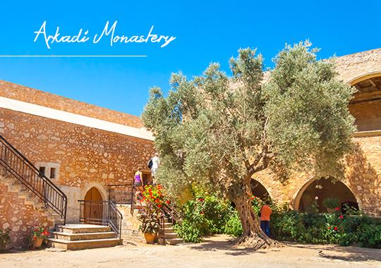 Arkadi_Monastery