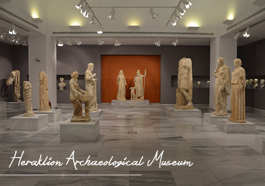 Heraklion_Archaeological_Museum