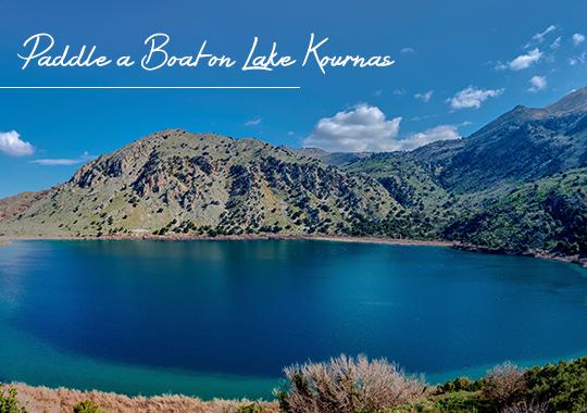 Paddle_a_Boat_on_Lake_Kournas