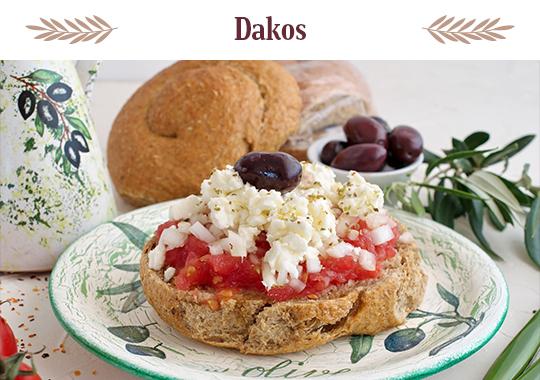 01.Dakos