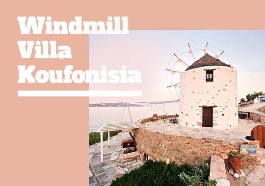 Windmill-Villa-Koufonnisia