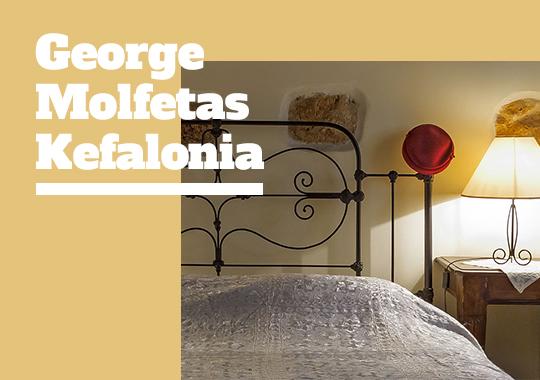 George-Molfetas-Kefalonia